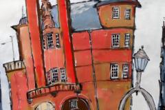 Caledonian-mansions-from-Kelvinbridge