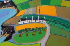 Cliffside-Highland-Farm