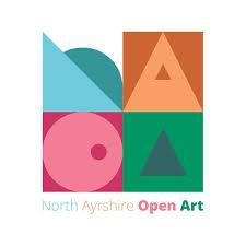North Ayrshire Open Art