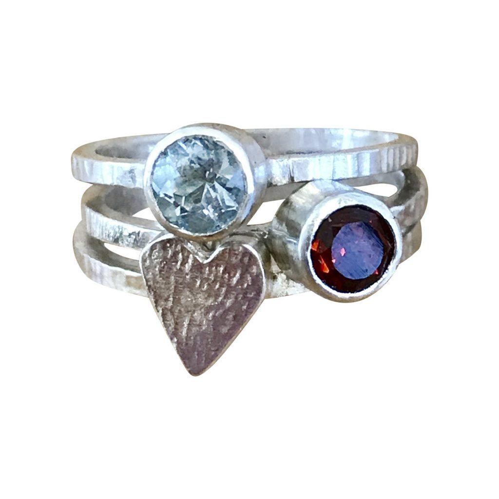 Sheila Kerr Jewellery